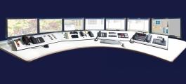 Контроль и управление сиренами